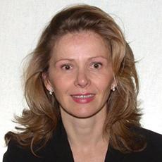 Marie-Agnès Vieitez